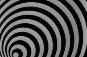 twilight-zone-spiral